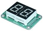 2-digit-led-rosu-74hc595-roboromania-f