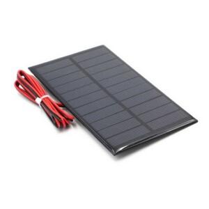 5-5v-mini-solar-panel