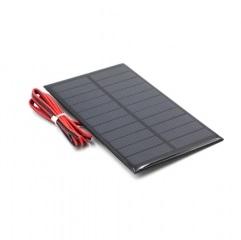 5-5v-mini-solar-panel-f