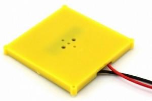 celula-solara-3v-100ma-roboromania-dos