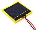 celula-solara-3v-100ma-roboromania-f