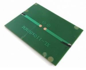 celula-solara-5v-160ma-roboromania-dos