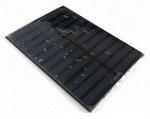 celula-solara-5v-160ma-roboromania-f