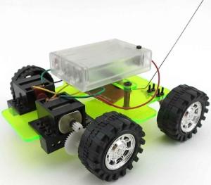 masinuta-2motoare-baterii-roboromania
