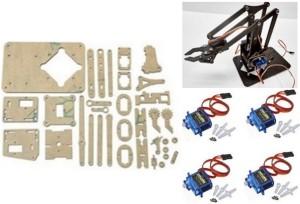 mini-robotic-arm-roboromania-arm2