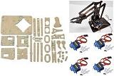 mini-robotic-arm-roboromania-arm2-f