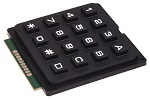 modul-4×4-keypad-matrix-roboromania-f