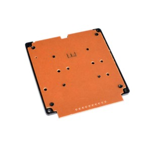 modul-4x4-keypad-matrix-roboromania-spate