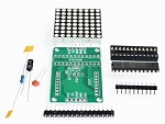 modul-led-8×8-dot-matrix-display-2-roboromania-max7219-kit-f