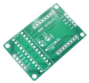 modul-led-8x8-dot-matrix-display-2-roboromania-max7219-kit-placa
