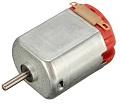 motor-130-micro-dc-3v-16500rpm-roboromania-f