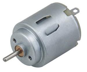 motor-140-micro-dc-roboromania