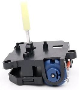 motor-reductor-130-micro-dc-3v-16500rpm-roboromania-2