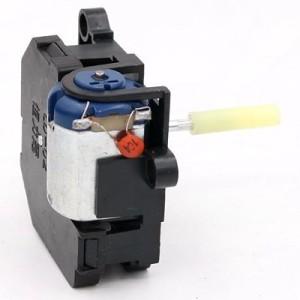 motor-reductor-130-micro-dc-3v-16500rpm-roboromania-3