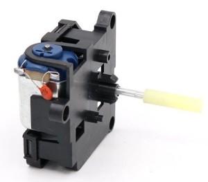 motor-reductor-130-micro-dc-3v-16500rpm-roboromania