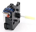 motor-reductor-130-micro-dc-3v-16500rpm-roboromania-f