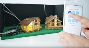 smartdevice-arduino-roboromania