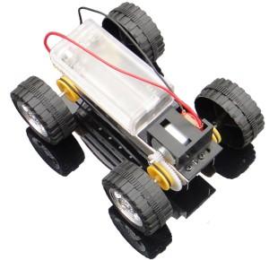 toy-car-2-roboromania