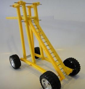 abs-plastic-bar-connecting-rod-gearbox-mount-toy-roboromania