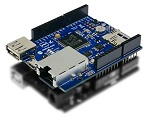 main-shield-black-arduino-roboromania-f