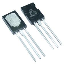 bt134-triac-600v-4a-to-126-roboromania-2