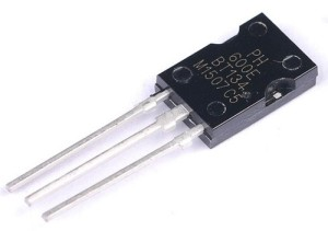 bt134-triac-600v-4a-to-126-roboromania