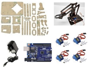 mini-robotic-arm-roboromania-arm3