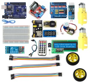 start-kit-4-n-roboromania