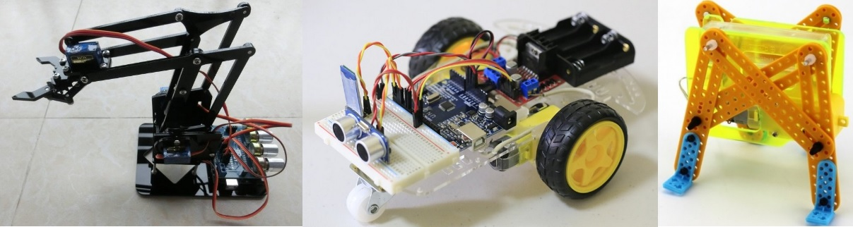 roboti1-roboromania