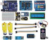 start-kit-arduino-2-roboromania-f