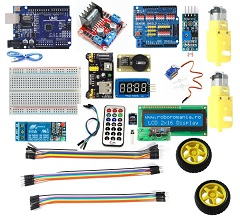 start-kit-arduino-2n-servo-roboromania-f