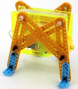 robot-mergator-roboromania