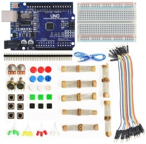 kit-arduino-compatibil-starter-kit-2-roboromania