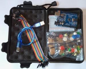 kit-arduino-compatibil-starter-kit-2-roboromania-cutie