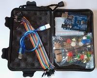 kit-arduino-compatibil-starter-kit-2-roboromania-cutie-f