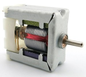 020-small-dc-motor-toy-roboromania