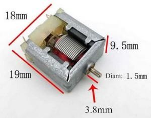 020-small-dc-motor-toy-roboromania-dim