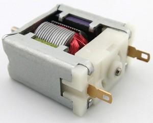 020-small-dc-motor-toy-roboromania-sp
