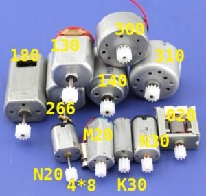 12-micro-motoare-dc-roboromania