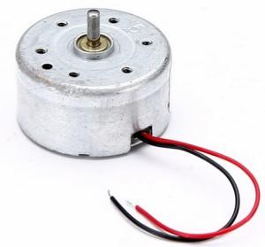 300-small-dc-motor-toy-roboromania