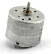 310-small-dc-motor-toy-roboromania-2