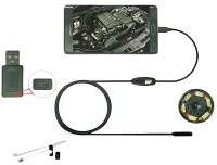 7mm-waterproof-usb-endoscope-android-2-roboromania-f