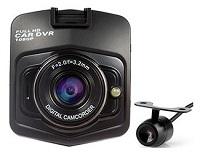 cam2-dvr-dual-camera-roboromania-f