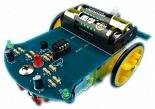 d2-1-trackcar-kit-roboromania-f