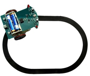 d2-1-trackcar-kit-roboromania-linie