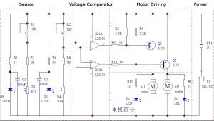 d2-1-trackcar-kit-roboromania-schema