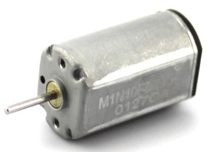 m1n10-motor-roboromania