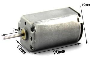 m1n10-motor-roboromania-dim