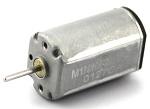 m1n10-motor-roboromania-f