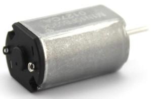 m1n10-motor-roboromania-sp